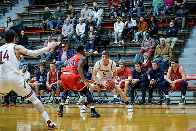 Muhlenberg_Mens_Basketball_vs_DeSales_12-18-2018-44