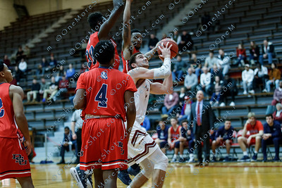 Muhlenberg_Mens_Basketball_vs_DeSales_12-18-2018-47
