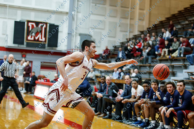 Muhlenberg_Mens_Basketball_vs_DeSales_12-18-2018-20