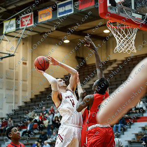 Muhlenberg_Mens_Basketball_vs_DeSales_12-18-2018-37