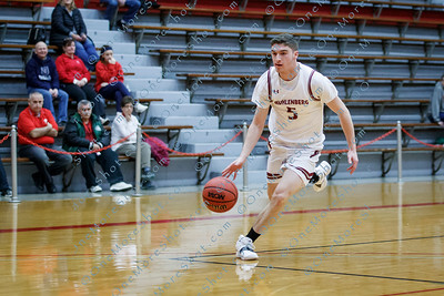 Muhlenberg_Mens_Basketball_vs_DeSales_12-18-2018-17