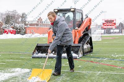 Muhlenberg_Mens_Lacrosse_vs_Susquehanna_03-02-2019-1