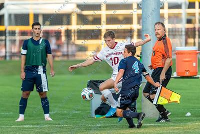Muhlenberg_Mens_Soccer_vs_Immaculata_09-04-2019-40