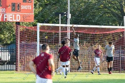 Muhlenberg_Mens_Soccer_vs_Immaculata_09-04-2019-2