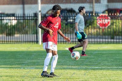 Muhlenberg_Mens_Soccer_vs_Immaculata_09-04-2019-12