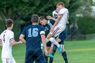 Muhlenberg_Mens_Soccer_vs_Immaculata_09-04-2019-43
