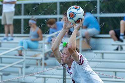 Muhlenberg_Mens_Soccer_vs_Immaculata_09-04-2019-33