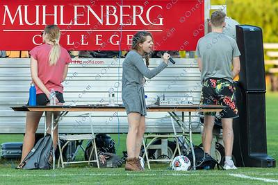 Muhlenberg_Mens_Soccer_vs_Immaculata_09-04-2019-17