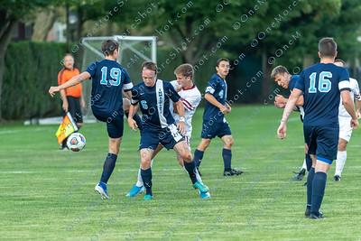 Muhlenberg_Mens_Soccer_vs_Immaculata_09-04-2019-44