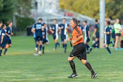 Muhlenberg_Mens_Soccer_vs_Immaculata_09-04-2019-21