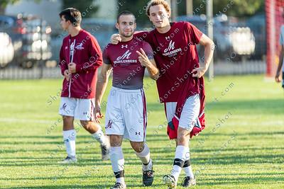 Muhlenberg_Mens_Soccer_vs_Immaculata_09-04-2019-5