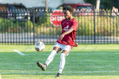 Muhlenberg_Mens_Soccer_vs_Immaculata_09-04-2019-13