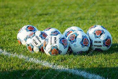 Muhlenberg_Mens_Soccer_vs_Immaculata_09-04-2019-15