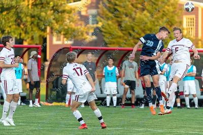 Muhlenberg_Mens_Soccer_vs_Immaculata_09-04-2019-45