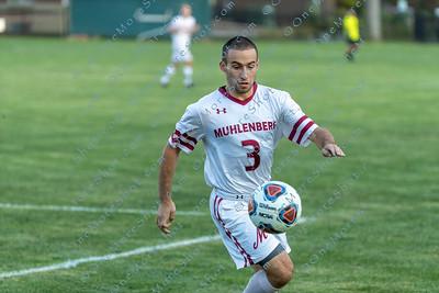 Muhlenberg_Mens_Soccer_vs_Immaculata_09-04-2019-32