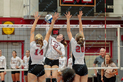 Muhlenberg_VOLLEYBALL_vs_Haverford_09-19-2018-32