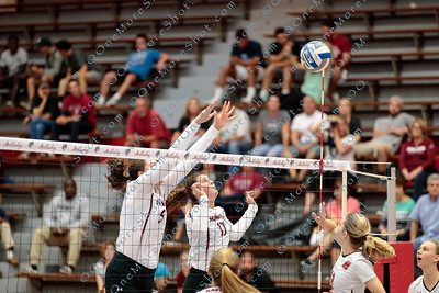 Muhlenberg_VOLLEYBALL_vs_Haverford_09-19-2018-63