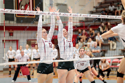 Muhlenberg_VOLLEYBALL_vs_Haverford_09-19-2018-49