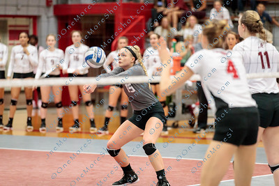 Muhlenberg_VOLLEYBALL_vs_Haverford_09-19-2018-48