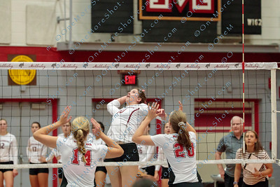 Muhlenberg_VOLLEYBALL_vs_Haverford_09-19-2018-30