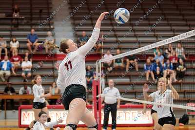 Muhlenberg_VOLLEYBALL_vs_Haverford_09-19-2018-75