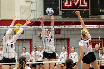 Muhlenberg_VOLLEYBALL_vs_Haverford_09-19-2018-29