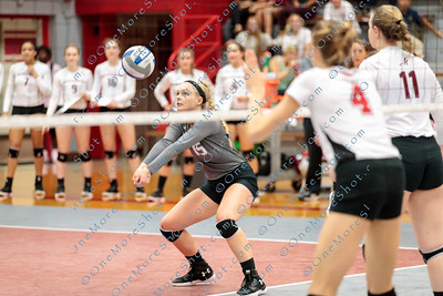 Muhlenberg_VOLLEYBALL_vs_Haverford_09-19-2018-47