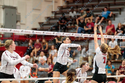 Muhlenberg_VOLLEYBALL_vs_Haverford_09-19-2018-65