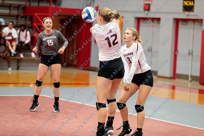 Muhlenberg_VOLLEYBALL_vs_Haverford_09-19-2018-55