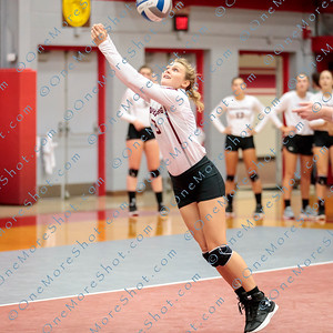 Muhlenberg_VOLLEYBALL_vs_Haverford_09-19-2018-43