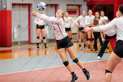Muhlenberg_VOLLEYBALL_vs_Haverford_09-19-2018-42