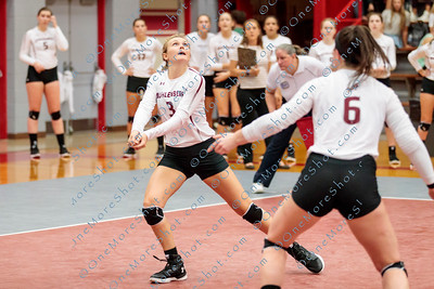 Muhlenberg_VOLLEYBALL_vs_Haverford_09-19-2018-41