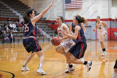 Muhlenberg_Womens_Basketball_vs_DeSales_12-18-2018-18