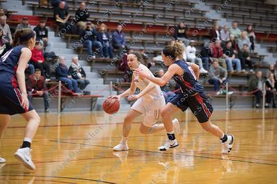 Muhlenberg_Womens_Basketball_vs_DeSales_12-18-2018-45