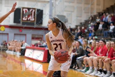 Muhlenberg_Womens_Basketball_vs_DeSales_12-18-2018-17