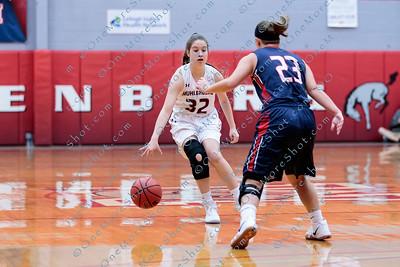 Muhlenberg_Womens_Basketball_vs_DeSales_12-18-2018-32