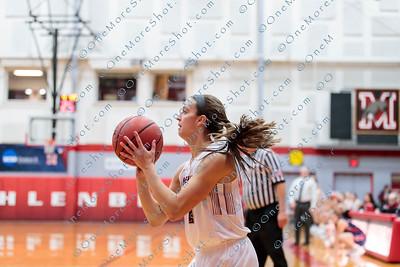 Muhlenberg_Womens_Basketball_vs_DeSales_12-18-2018-39