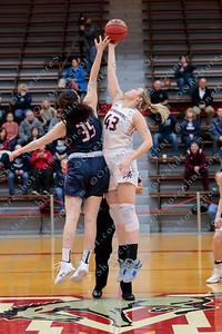 Muhlenberg_Womens_Basketball_vs_DeSales_12-18-2018-15
