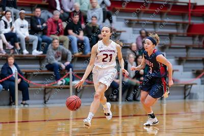 Muhlenberg_Womens_Basketball_vs_DeSales_12-18-2018-36