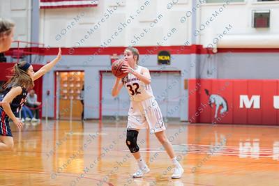 Muhlenberg_Womens_Basketball_vs_DeSales_12-18-2018-38