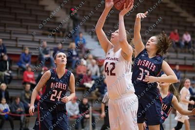 Muhlenberg_Womens_Basketball_vs_DeSales_12-18-2018-48
