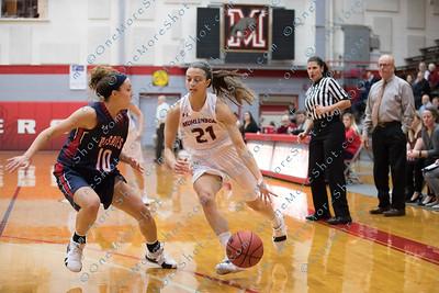 Muhlenberg_Womens_Basketball_vs_DeSales_12-18-2018-22