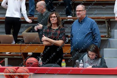Muhlenberg_Womens_Basketball_vs_DeSales_12-18-2018-9