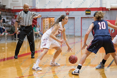 Muhlenberg_Womens_Basketball_vs_DeSales_12-18-2018-29
