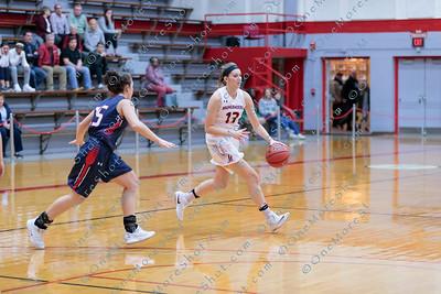 Muhlenberg_Womens_Basketball_vs_DeSales_12-18-2018-16
