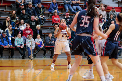 Muhlenberg_Womens_Basketball_vs_DeSales_12-18-2018-40