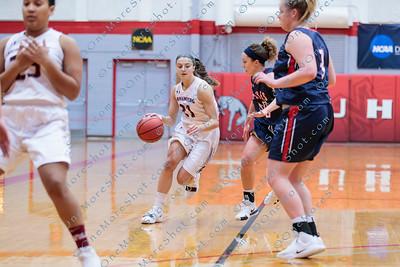 Muhlenberg_Womens_Basketball_vs_DeSales_12-18-2018-34