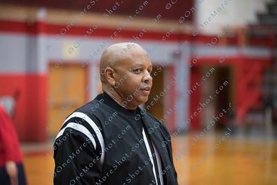Muhlenberg_Womens_Basketball_vs_DeSales_12-18-2018-12