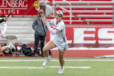 Muhlenberg_Womens_Lacrosse_vs_Arcadia_02-23-2019-37