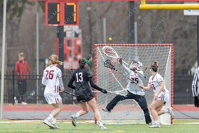 Muhlenberg_Womens_Lacrosse_vs_Arcadia_02-23-2019-43